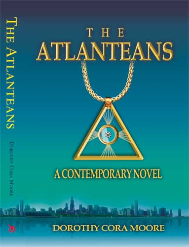 The Atlanteans